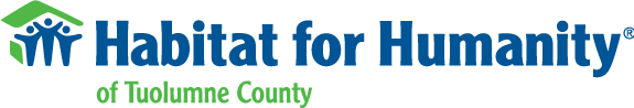 Habitat for Humanity of Tuolumne County