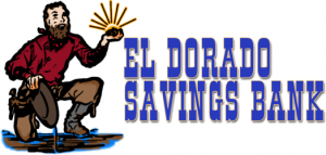 El Dorado Savings Bank-Twain Harte