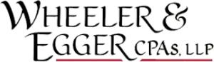 Wheeler & Egger