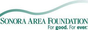 Sonora Area Foundation