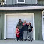 Homeowners Stories – Johnathan and Kindra