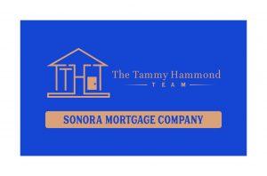 Sonora Mortgage Company