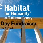 Fall Build Day Fundraiser FAQ